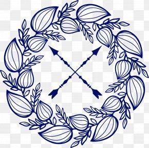 Wedding Decorative Pattern Vector Plant - Wedding Euclidean Vector Clip Art PNG