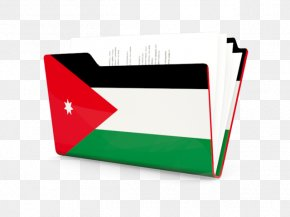 Flag Of Jordan - Flag Of The United Arab Emirates Pancreatic Cancer Therapy PNG