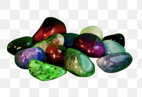 Gemstone - Gemstone Moonstone Crystal PNG