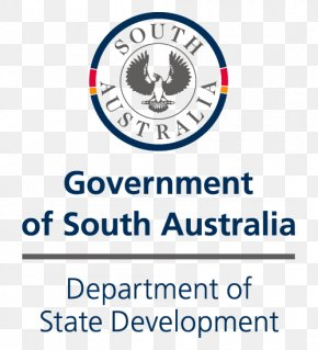 Government Of South Australia Department Of State Development United States Department Of State PNG