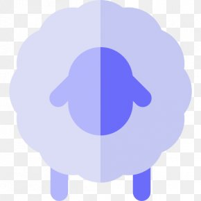 Sheep - Sheep Icon PNG