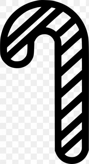 Cane Vector - Candy Cane Stick Candy Candy Apple Lollipop PNG