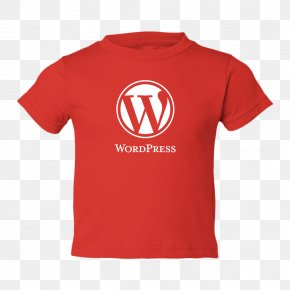 Shirt - T-shirt Hoodie Clothing Sleeve PNG