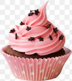 Cake Series - Cupcake Muffin Birthday Cake Chocolate Cake Red Velvet Cake PNG