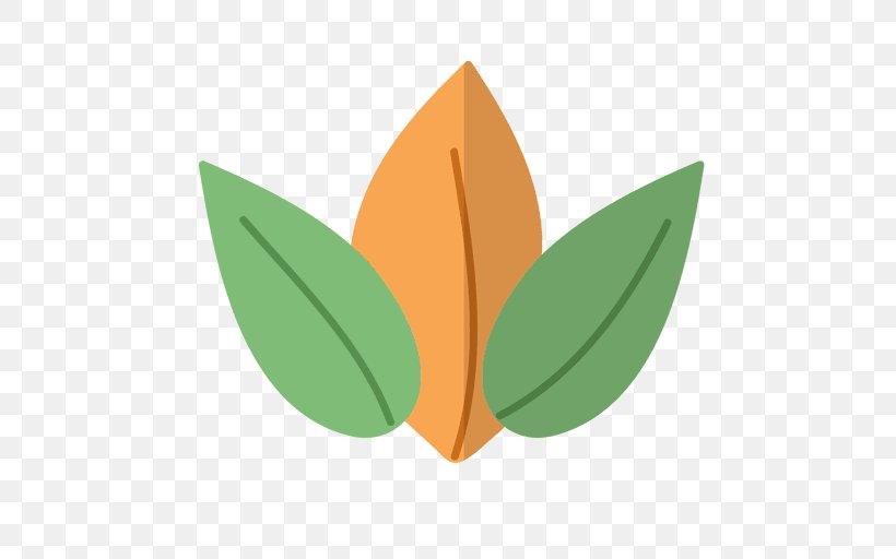 Leaf, PNG, 512x512px, Leaf, Flower, Logo, Plant, Vexel Download Free