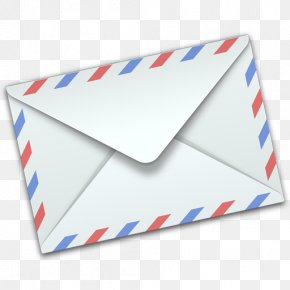 City Hall Application Software Website WebmailEnvelope - Email City Of Brandon PNG