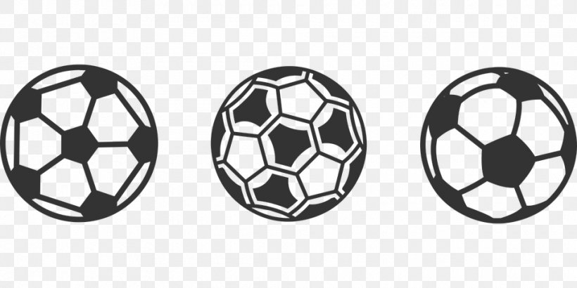 Free PNG Football Black And White Clip Art Download - PinClipart