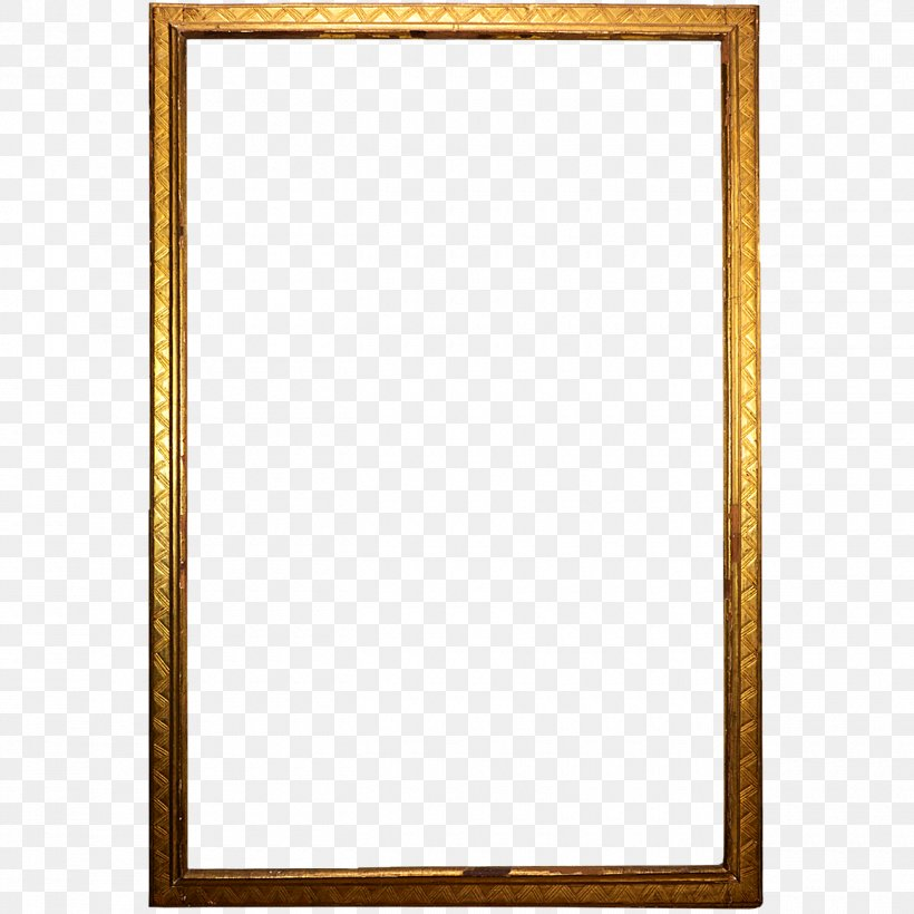 picture frames mirror rectangle wall png 1300x1300px picture frames bevel gold mirror modern vintage boutique download picture frames mirror rectangle wall