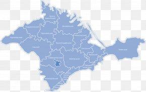 Republic Of Crimea Sevastopol Sonyachnohirs'ke Crimean Autonomous Soviet Socialist Republic Accession Of Crimea To The Russian Federation PNG