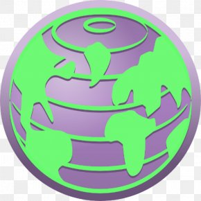 World Wide Web - Tor Browser Web Browser Anonymous Web Browsing PNG