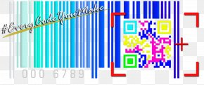 Barcode Printer - Barcode Scanners Barcode Printer Label Point Of Sale PNG