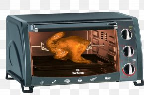 Oven - Microwave Ovens Grilling Electricity Kitchen PNG
