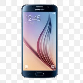 Galaxy S6 - Samsung Galaxy S7 Smartphone Android LTE PNG