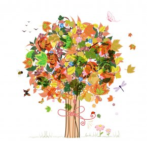 Tree - Tree Can Stock Photo Clip Art PNG