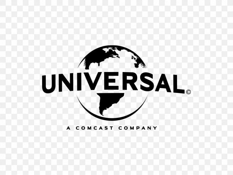 Universal Pictures Film Studio Illumination Entertainment Logo