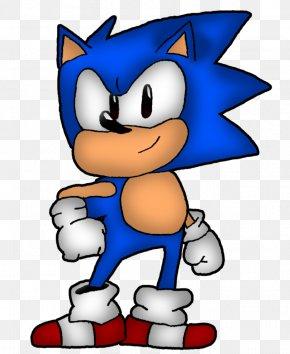 DeviantArt Sonic The Hedgehog Artist Art Museum PNG
