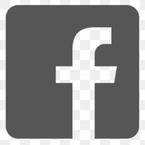 Facebook - Facebook Logo Social Media Clip Art PNG