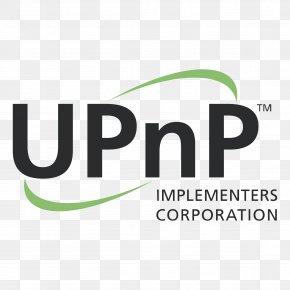 Pdf Adobe Logo - Logo Internet Radio Brand Product Design PNG