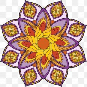 Mandalas - Mandala Coloring Pages Coloring Book Coloring Pages Apps Mandala: Coloring For Adults PNG