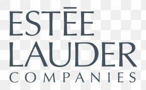 Estée Lauder Companies NYSE:EL Brand Company Logo PNG