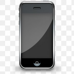 Smartphone Image - IPhone X IPhone 5s Smartphone Feature Phone PNG