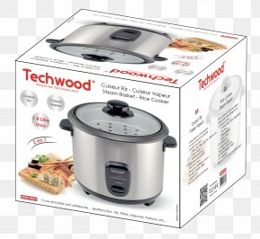 Cooker - Rice Cookers Food Steamers Slow Cookers Steaming Cooking PNG