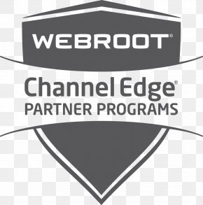 Partnering Program - Webroot Computer Security Antivirus Software User PNG