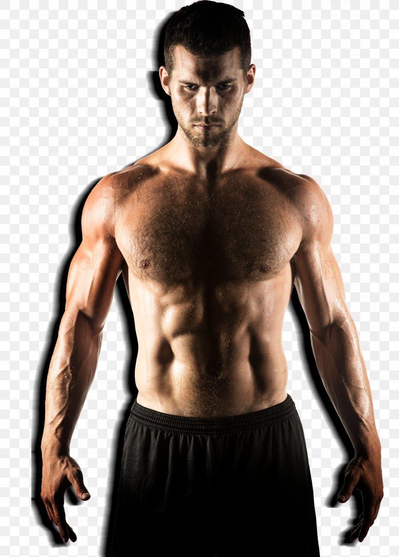 Exercise Physical Fitness Ashtanga Vinyasa Yoga Bodybuilding, PNG