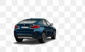 Car Clipart - Car Luxury Vehicle BMW PNG