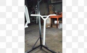 Powder Paint - Powder Coating Steel Metal Fabrication PNG