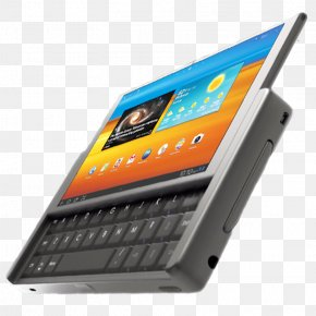 Laptop - Laptop Mobile Phones Smartphone Android Camera PNG