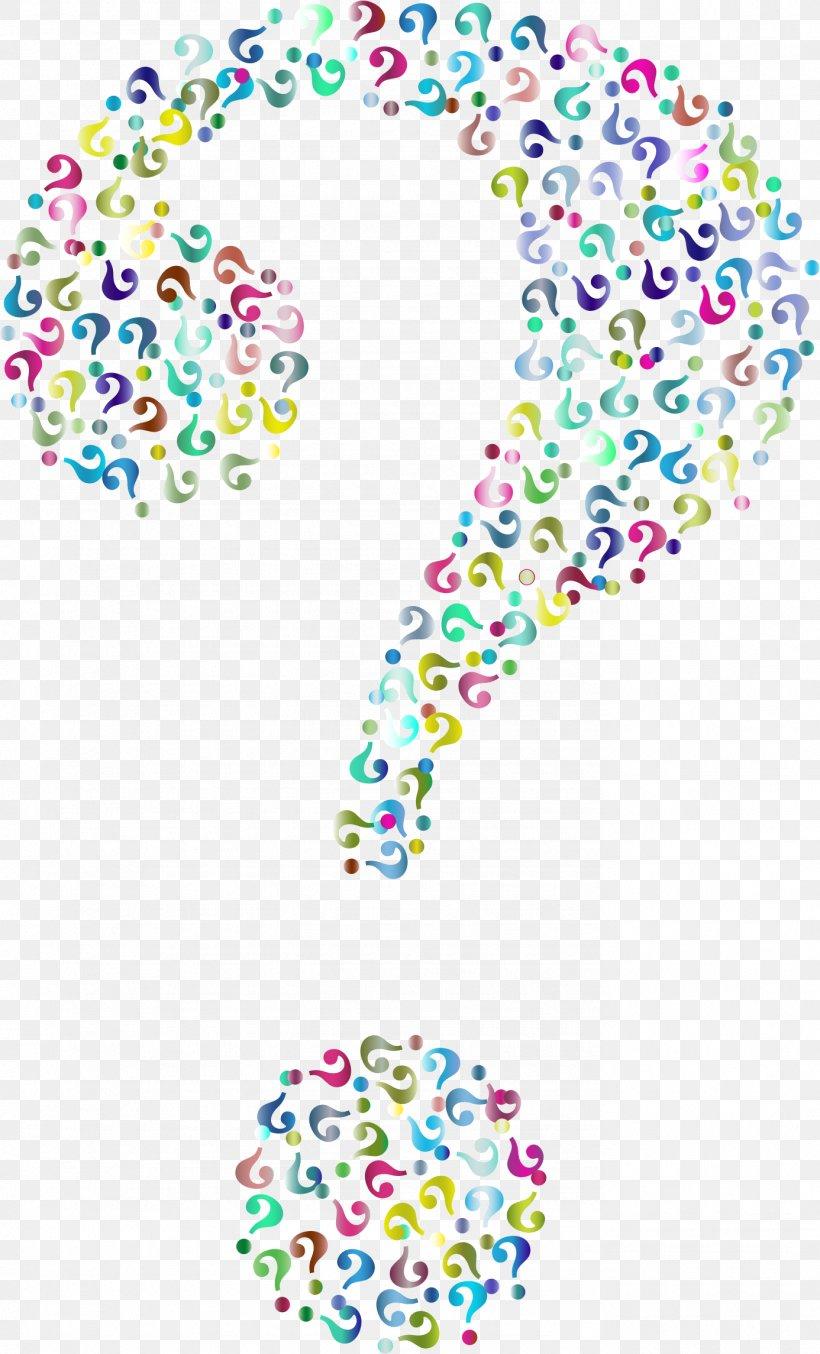 Question Mark Desktop Wallpaper Clip Art, PNG, 1386x2290px, Question Mark, Area, Check Mark, Information, Number Download Free