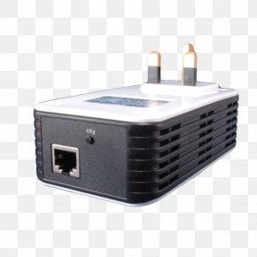 Power Over Ethernet - AC Adapter HomePlug Power Over Ethernet Power-line Communication PNG