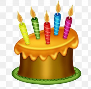 Birthday Cake Transparent Images - Birthday Cake Mooncake Clip Art PNG