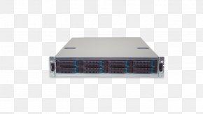 Disk Array - Disk Array Disk Storage Computer Servers Stereophonic Sound Data Storage PNG