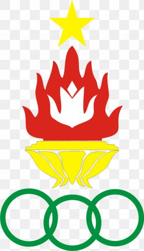 Ucapan Hari Raya Idul Fitri - Army Physical Fitness Service Indonesian Army 9th Infantry Brigade PNG