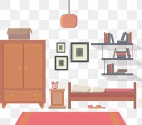 Vector Carpet Box Of Books - Bedroom Carpet Euclidean Vector Interior Design Services PNG
