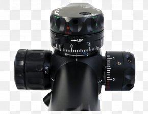 Camera Lens - Camera Lens Objective Optical Instrument Optics PNG