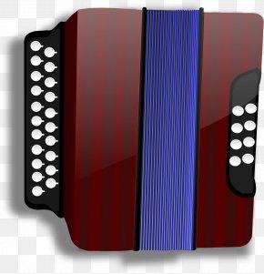 Accordion - Hohner Diatonic Button Accordion Key Piano Accordion PNG