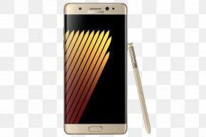 Galaxy - Samsung Galaxy Note 7 Samsung Galaxy Note 8 Sony Xperia XZ Premium Dual SIM Subscriber Identity Module PNG