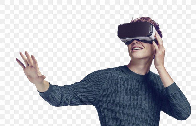 Virtual Reality Headset Samsung Gear VR Oculus Rift PlayStation VR, PNG, 1440x930px, Virtual Reality Headset, Audio, Audio Equipment, Cap, Eyewear Download Free
