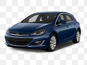 Opel - Car Rental Van Luxury Vehicle Enterprise Rent-A-Car PNG