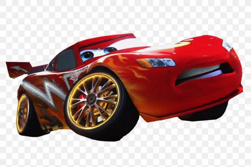 Cars 2 Lightning Mcqueen Mater Desktop Wallpaper Png
