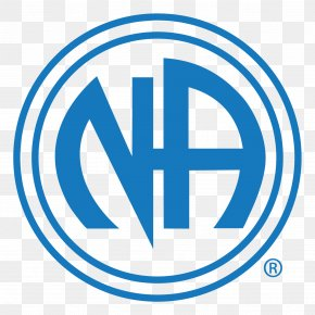 Anonymous - Narcotics Anonymous Addiction Alcoholics Anonymous Drug Abstinence PNG