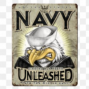 Vintage Military - United States Navy Military Army PNG