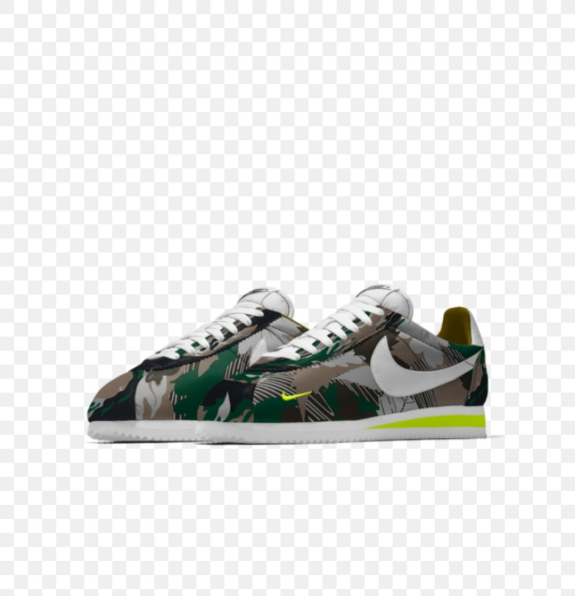 Nike Sports Shoes Swoosh Footwear, PNG, 700x850px, Nike, Athletic Shoe, Basketball Shoe, Cross Training Shoe, Footwear Download Free