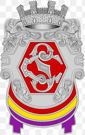 Police - Spain Spanish Civil War Second Spanish Republic Guardia De Asalto Police PNG