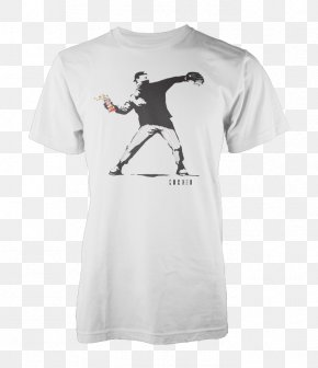 T-shirt - PlayerUnknown's Battlegrounds T-shirt Clothing Sleeve PNG