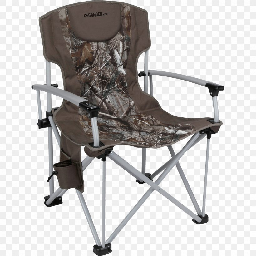 Wondrous Table Folding Chair Fauteuil Camping Png 2000X2000Px Ocoug Best Dining Table And Chair Ideas Images Ocougorg