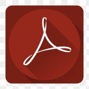 Adobe - Adobe Acrobat PDF Adobe Reader Adobe Systems PNG